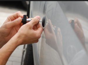 Auto-Locksmith-Fort-Mill-SC